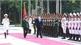 Vietnam Japan ink defense tech transfer deal