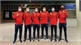 Vietnamese tennis team to compete at Davis Cup Group events