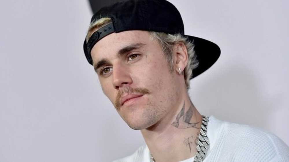 MTV Video Music Awards 2021: Justin Bieber và Olivia Rodrigo thắng lớn