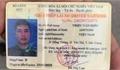 Bắc Giang: Tài xế ô tô chở công nhân sử dụng giấy phép lái xe giả