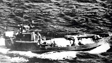 Phát động các hoạt động hướng tới kỷ niệm 60 năm Ngày mở Đường Hồ Chí Minh trên biển