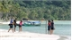 Requirements for foreign tourists to visit Phu Quoc under pilot scheme
