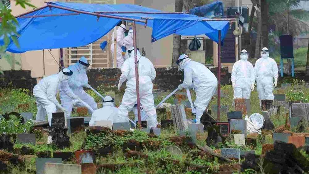Chuyên gia: Virus Nipah có thể trở thành mối đe dọa toàn cầu như Covid-19