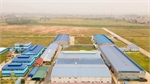Hiep Hoa strives to build four industrial parks and 15 industrial clusters