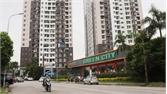 Nơi ở mới của các hộ khu chung cư cũ phường Trần Nguyên Hãn: An toàn, tiện ích