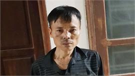 Triệt phá điểm bán lẻ ma túy phức tạp ở Tân Yên