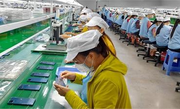 Kịp thời hỗ trợ doanh nghiệp duy trì, khôi phục sản xuất, kinh doanh