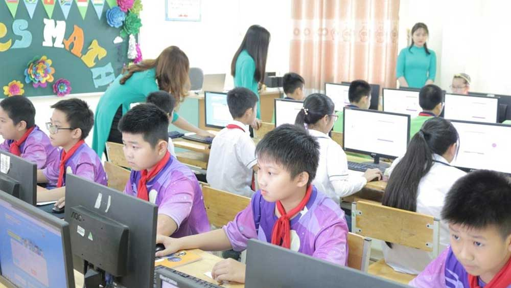 Cuộc thi ,Olympic Toán học trực tuyến quốc tế,  BRICSMATH.COM,