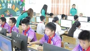 Cuộc thi Olympic Toán học trực tuyến quốc tế BRICSMATH.COM lần thứ V
