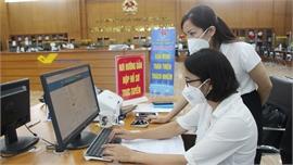 Bắc Giang quyết liệt cải thiện năng lực cạnh tranh