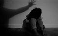 Công an điều tra nghi án bé 6 tuổi bị bạo hành tử vong ở Hà Nội