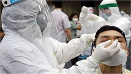 Hà Nội 2 ngày liên tục không có ca dương tính với SARS-CoV-2 trong cộng đồng