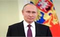 Tổng thống Nga sẽ tham dự Olympic mùa Đông Bắc Kinh 2022