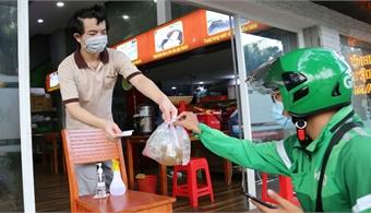 Vietnam considers $933 mln tax break