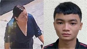 Truy tố nữ doanh nhân đoạt mạng trùm giang hồ Quân 'xa lộ'