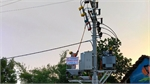 Bac Giang completes to switch on 140 substations to prevent overload
