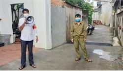 Việt Yên: Biên soạn tài liệu về phòng, chống dịch Covid-19