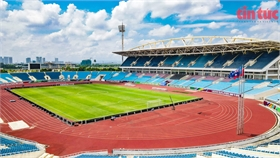 Đưa nhiều hơn các môn ở Asian Games và Olympic vào sân chơi SEA Games
