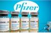 Phê duyệt kinh phí mua bổ sung gần 20 triệu liều vaccine Pfizer