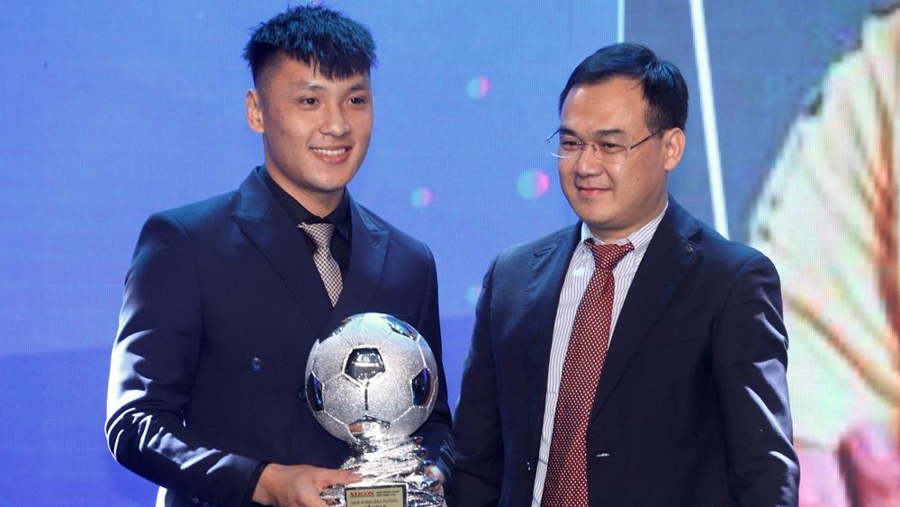 Hồ Văn Ý, ĐT futsal Việt Nam