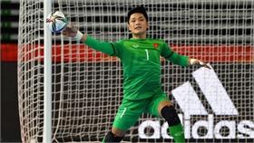 Hồ Văn Ý: Từ sinh viên bóng chuyền tới trụ cột đội tuyển futsal Việt Nam