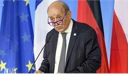 Pháp triệu hồi các đại sứ tại Mỹ, Australia để tham vấn