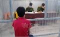 Việt Yên: Thanh niên trốn khu cách ly tập trung bị phạt 10 triệu đồng