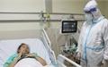 Ba chiến lược điều trị Covid-19 giai đoạn mở cửa