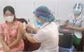 Vụ tiêm vaccine ngừa Covid-19 cho trẻ dưới 18 tuổi: Cảnh cáo Giám đốc Trung tâm Y tế