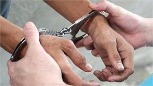 Xảy ra trọng án tại Sóc Trăng làm 2 người tử vong
