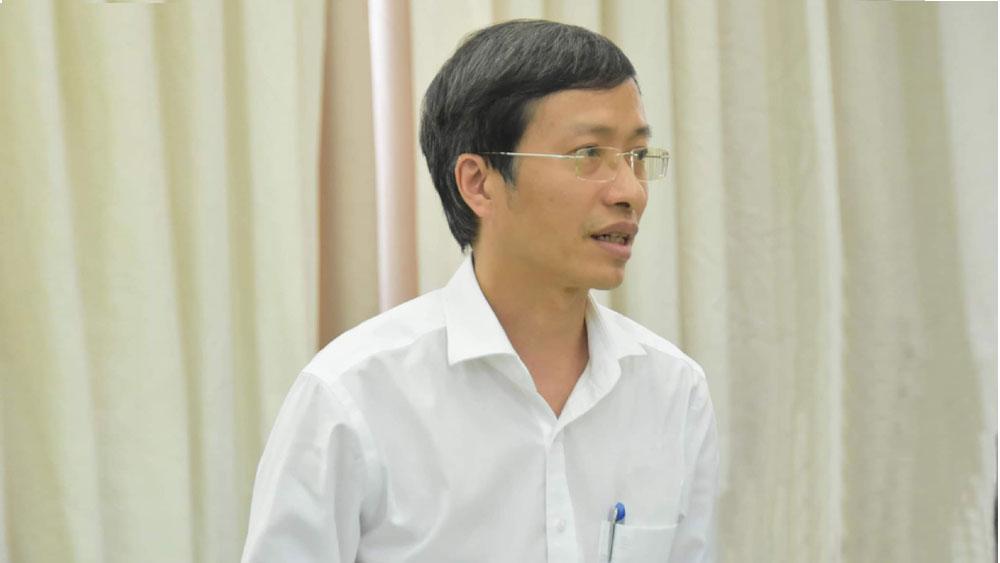 TP Hồ Chí Minh, dịch Covid-19, GS.TS Phan Trọng Lân, Viện trưởng Viện Pasteur