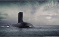Lãnh đạo Pháp - Mỹ sẽ sớm điện đàm giải quyết căng thẳng liên quan đến hợp đồng mua bán tàu ngầm