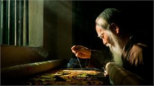 Bắc Giang thắng lớn tại  cuộc thi ảnh nghệ thuật quốc tế
