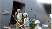 Vietnam impresses as an active UN member
