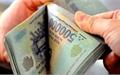 Giả cô giáo lừa phụ huynh nộp tiền khi học online