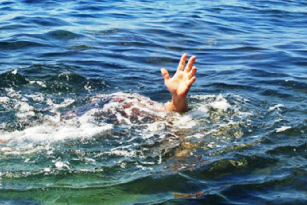Bắc Giang, đuối nước ở trẻ em