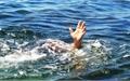 Một học sinh ở xã Hồng Thái (Việt Yên) đuối nước