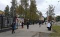 Nổ súng tại trường đại học Nga, ít nhất 8 người chết