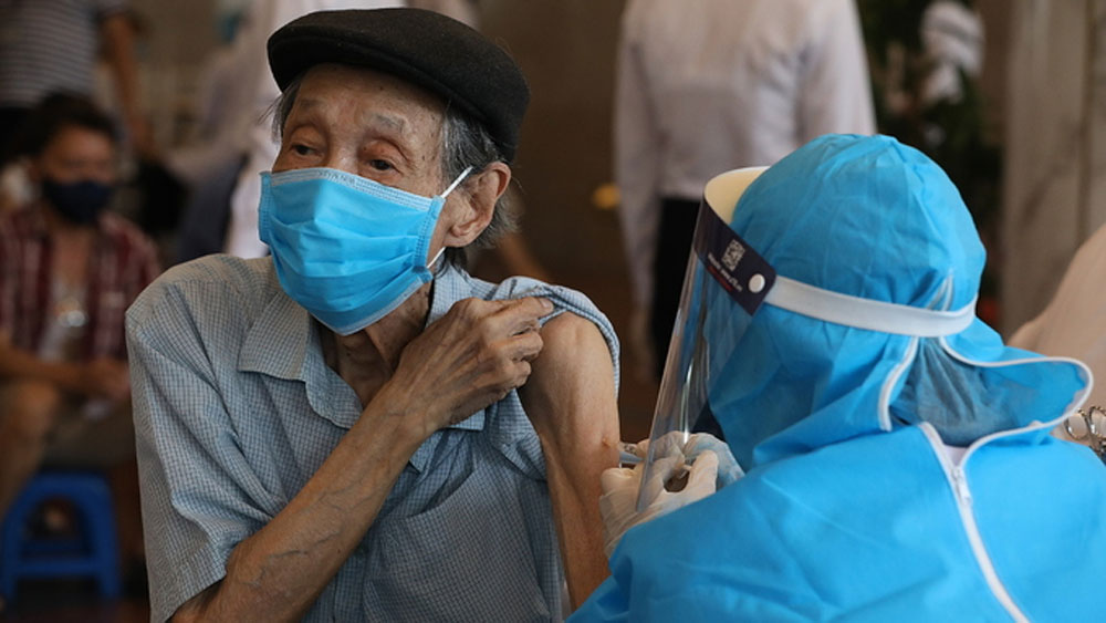 Vietnam to buy 10 million Covid-19 vaccine doses from Cuba