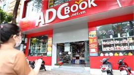 Từ 6 giờ ngày 21/9, Hà Nội cho phép mở lại nhiều dịch vụ thiết yếu