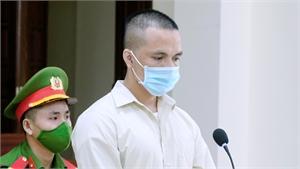 24 năm tù cho kẻ giết người, cướp tài sản lấy tiền mua ma túy