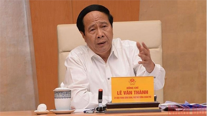 Production recovery must come with safety: Deputy PM
