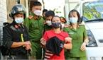 Đấu tranh, triệt xoá tụ điểm ma tuý lớn ở TP Bắc Giang