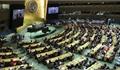 Khai mạc Tuần lễ cấp cao Kỳ họp Đại hội đồng LHQ khóa 76