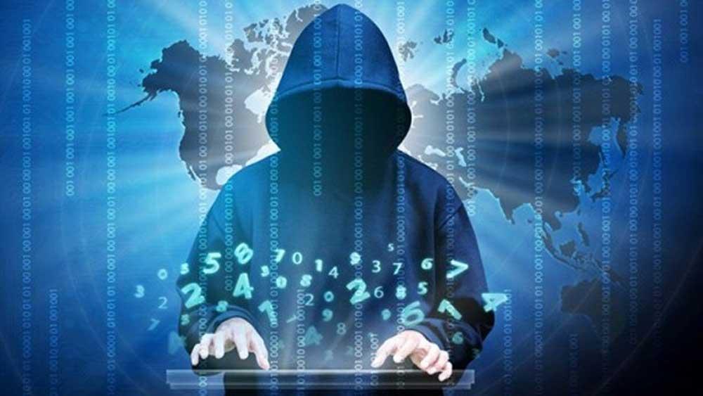 Đề xuất phạt hành vi mua bán dữ liệu cá nhân lên tới 100 triệu đồng