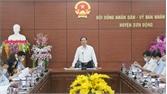 Huyện Sơn Động cần tuyên truyền nâng cao nhận thức để người nghèo tự lực vươn lên