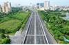 Hà Nội thông qua chủ trương xây dựng đường vành đai 4- vùng Thủ đô