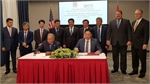 Vietnam to facilitate US investment projects, says minister