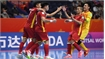 FIFA Futsal World Cup 2021: Vietnam crash out after close defeat to Russia