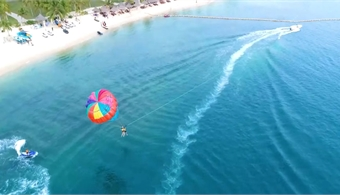 Video clip launched on YouTube to promote Phu Quoc's tourism